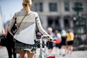 street-style-copenhagen-day-1-the-impression-041