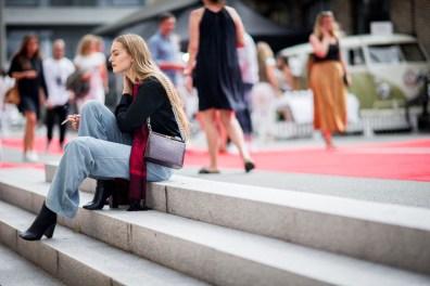 street-style-copenhagen-day-1-the-impression-071
