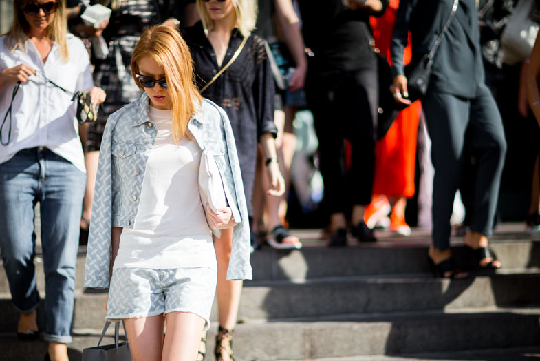 street-style-copenhagen-day-1-the-impression-076