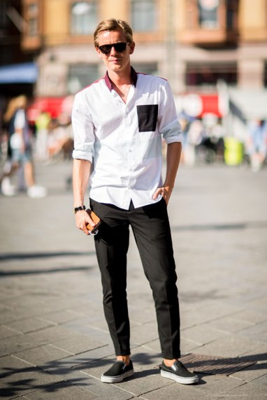 street-style-copenhagen-day-1-the-impression-084