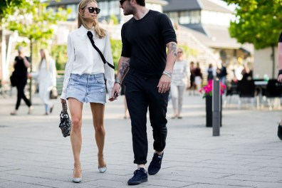 street-style-copenhagen-day-1-the-impression-111