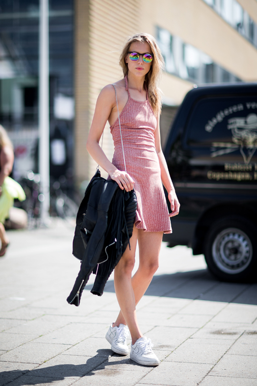 street-style-copenhagen-day-2-the-impression-25