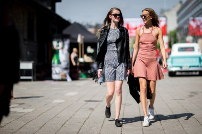 street-style-copenhagen-day-2-the-impression-26