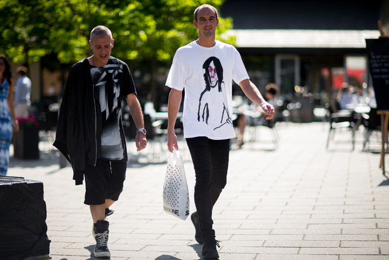 street-style-copenhagen-day-2-the-impression-52