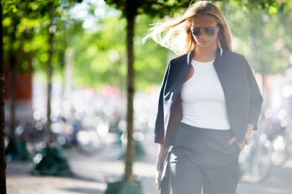 street-style-copenhagen-day-2-the-impression-90