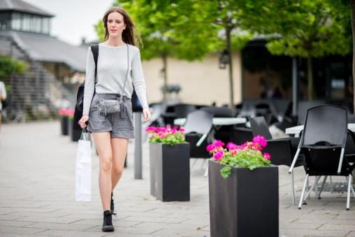 street-style-copenhagen-day-3-the-impression-11
