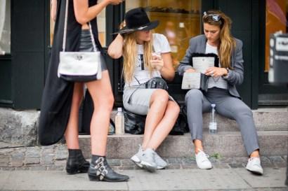street-style-copenhagen-day-3-the-impression-24