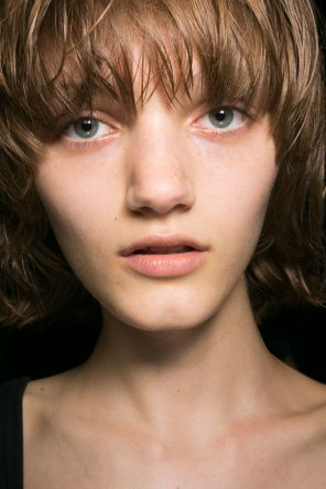 Alexander Wang Beauty-spring-2016-fashion-show-the-impression-06