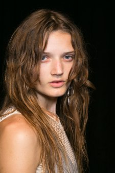 Alexander Wang Beauty-spring-2016-fashion-show-the-impression-40
