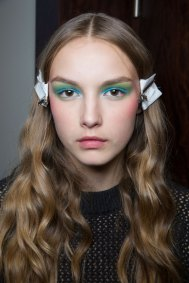 Alexis-Mabille-spring-2016-beauty-fashion-show-the-impression-27
