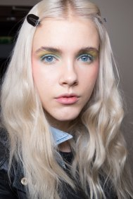 Alexis-Mabille-spring-2016-beauty-fashion-show-the-impression-33