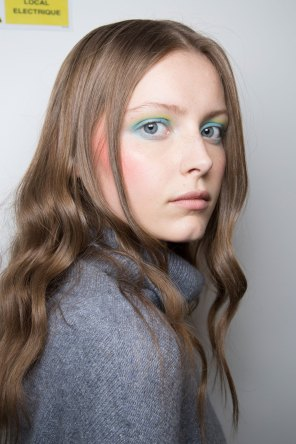 Alexis-Mabille-spring-2016-beauty-fashion-show-the-impression-41