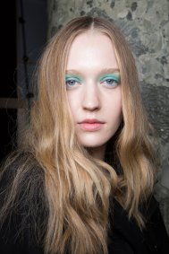 Alexis-Mabille-spring-2016-beauty-fashion-show-the-impression-51