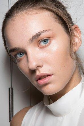 Amanda-wakeley-spring-2016-beauty-fashion-show-the-impression-25