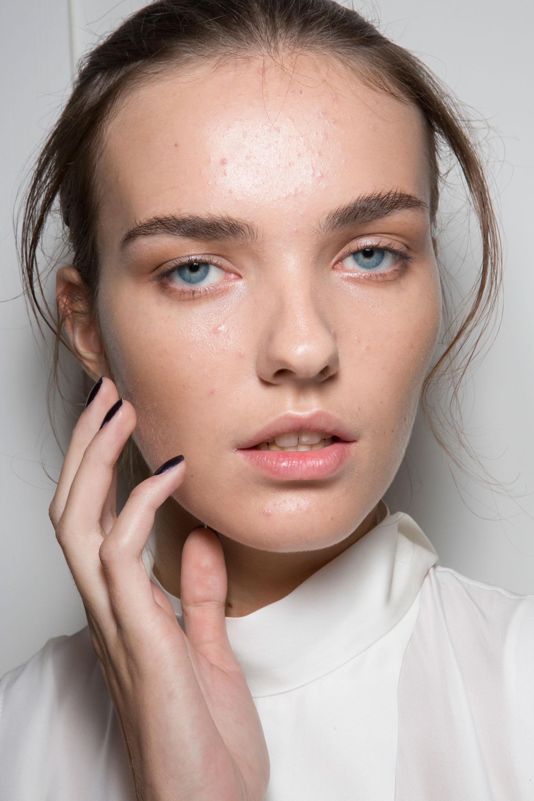 Amanda-wakeley-spring-2016-beauty-fashion-show-the-impression-29