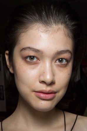 Amanda-wakeley-spring-2016-beauty-fashion-show-the-impression-52