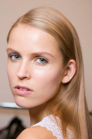 Angelo-Marani-spring-2016-beauty-fashion-show-the-impression-13