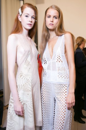 Angelo-Marani-spring-2016-beauty-fashion-show-the-impression-19