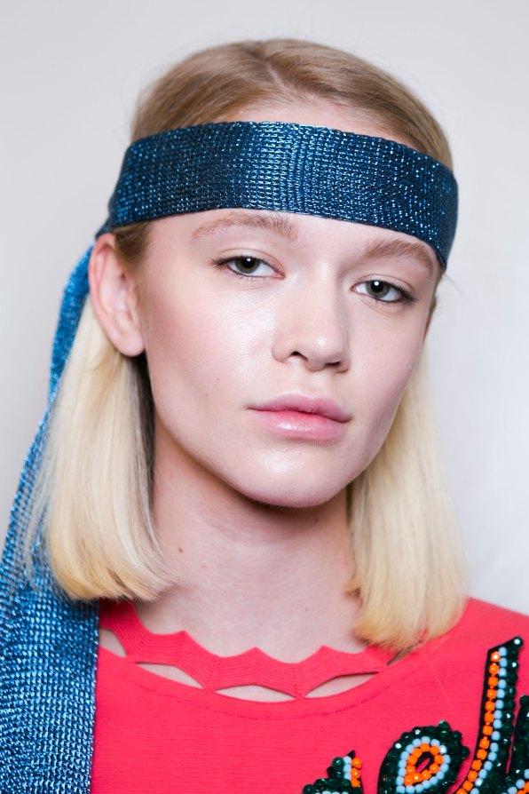Angelo-Marani-spring-2016-beauty-fashion-show-the-impression-21