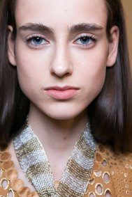 Angelo-Marani-spring-2016-beauty-fashion-show-the-impression-29