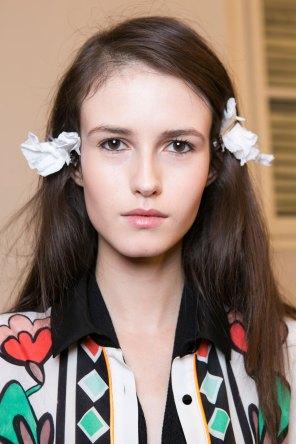 Angelo-Marani-spring-2016-beauty-fashion-show-the-impression-32