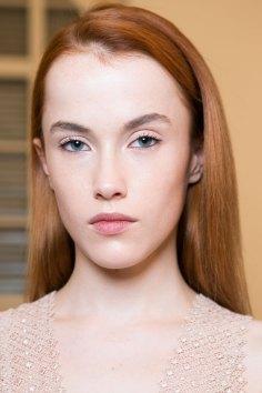 Angelo-Marani-spring-2016-beauty-fashion-show-the-impression-38