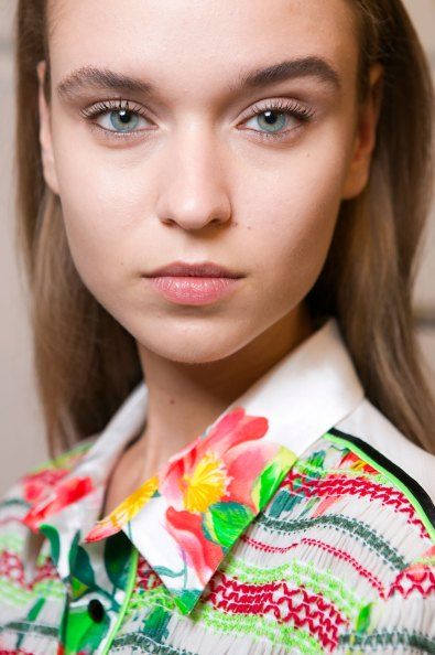 Angelo-Marani-spring-2016-beauty-fashion-show-the-impression-45