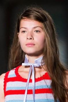 Arthur-Arbesser-spring-2016-runway-beauty-fashion-show-the-impression-10