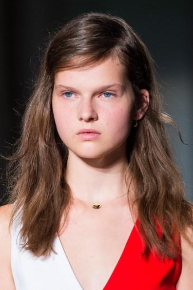 Arthur-Arbesser-spring-2016-runway-beauty-fashion-show-the-impression-11