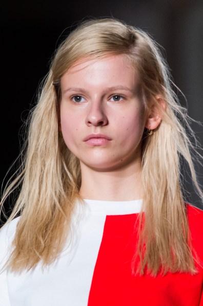 Arthur-Arbesser-spring-2016-runway-beauty-fashion-show-the-impression-12