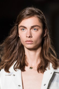 Arthur-Arbesser-spring-2016-runway-beauty-fashion-show-the-impression-16