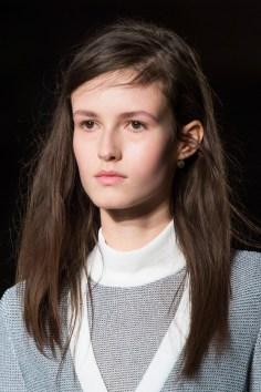 Arthur-Arbesser-spring-2016-runway-beauty-fashion-show-the-impression-18