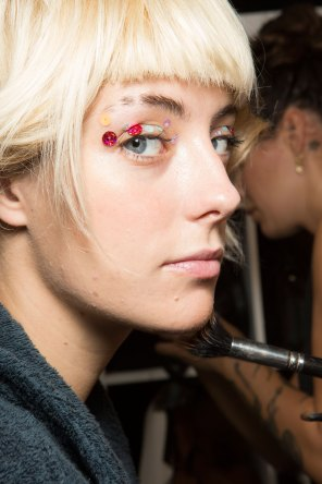 Ashish-spring-2016-beauty-fashion-show-the-impression-005