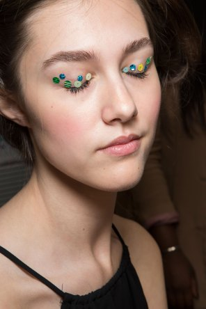 Ashish-spring-2016-beauty-fashion-show-the-impression-010
