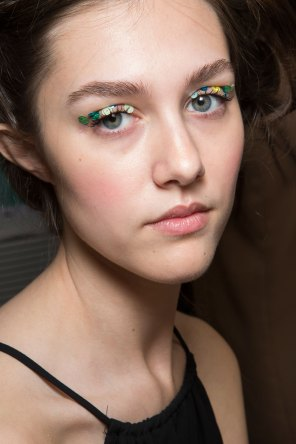 Ashish-spring-2016-beauty-fashion-show-the-impression-011
