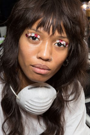 Ashish-spring-2016-beauty-fashion-show-the-impression-015