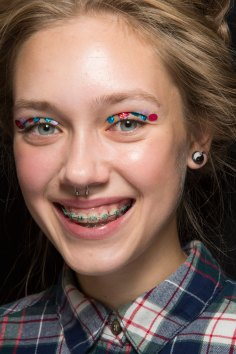 Ashish-spring-2016-beauty-fashion-show-the-impression-036