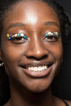 Ashish-spring-2016-beauty-fashion-show-the-impression-046