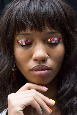 Ashish-spring-2016-beauty-fashion-show-the-impression-048