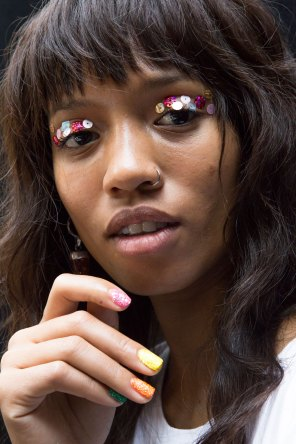 Ashish-spring-2016-beauty-fashion-show-the-impression-053