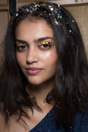 Ashish-spring-2016-beauty-fashion-show-the-impression-062