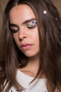 Ashish-spring-2016-beauty-fashion-show-the-impression-070