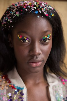 Ashish-spring-2016-beauty-fashion-show-the-impression-074