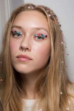 Ashish-spring-2016-beauty-fashion-show-the-impression-078