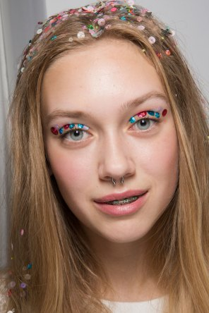 Ashish-spring-2016-beauty-fashion-show-the-impression-079