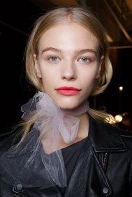 BADGLEY-MISCHKA-backstage-beauty-spring-2016-fashion-show-the-impression-07