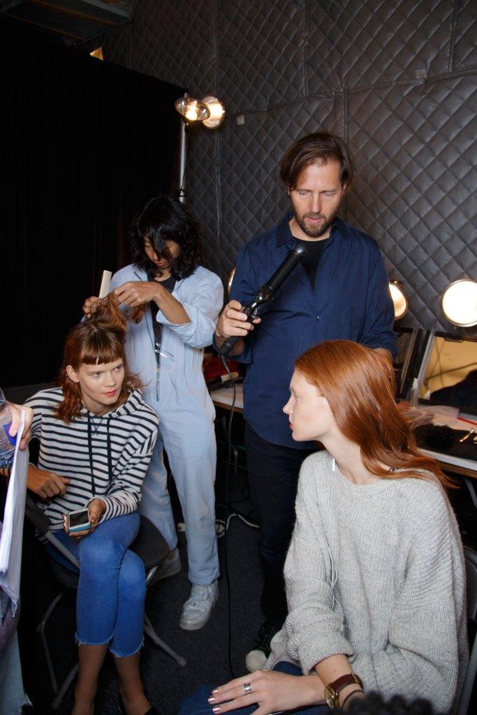 BADGLEY-MISCHKA-backstage-beauty-spring-2016-fashion-show-the-impression-18