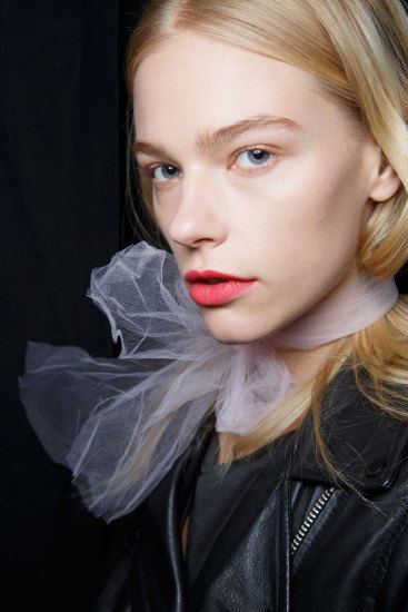 BADGLEY-MISCHKA-backstage-beauty-spring-2016-fashion-show-the-impression-24