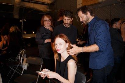 BADGLEY-MISCHKA-backstage-beauty-spring-2016-fashion-show-the-impression-38