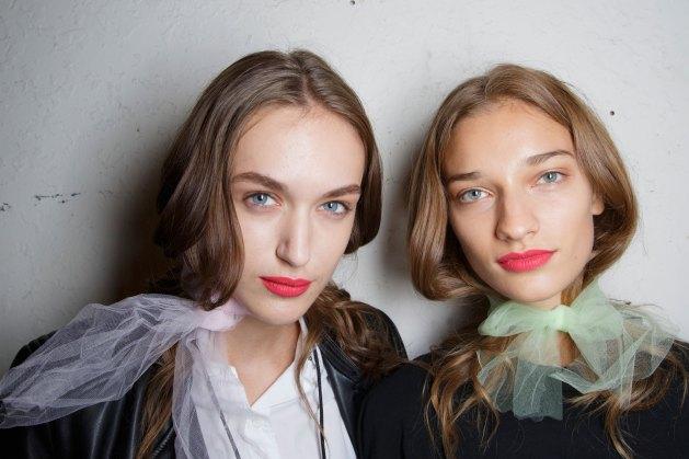 BADGLEY-MISCHKA-backstage-beauty-spring-2016-fashion-show-the-impression-42